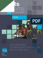 ispf touristes102013.pdf
