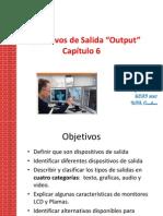 PDF REV 2013 Dispositivos de Salida Capitulo 6