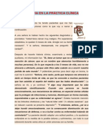 Psicoterapia en la práctica clínica.pdf