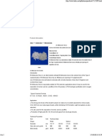 5A Molecular Sieve 5A molecular sieve.pdf