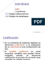 03B-Codificacion Binaria