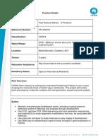 PF 12.00131POSITIONDETAILS 30 Jan.pdf