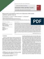 floculacion_de_asfaltenos_2009.pdf