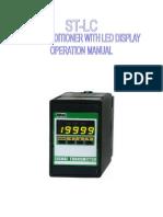 D3-08-ST-LC-Manual-EN-060101.pdf