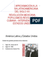 Diaposistivas America Latina 1.