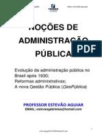 NOÇÕES_DE_ADM_PÚBLICA_AULA_Prof. Estevão
