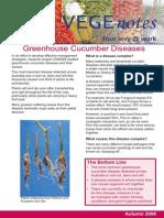 VegeNote-Greenhouse-cucumber-diseases.pdf