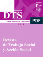DTS_47