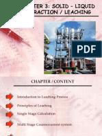 Chapter 3 - Leachingedited