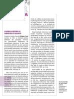 Dialnet-DesarrolloHistoricoDelDiagnosticoDePsicopatia-3974198