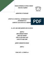Informe 6