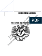 insuficiencia cardiaca cecam.pdf