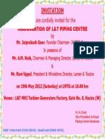 PC Inauguraion Invitation_Final