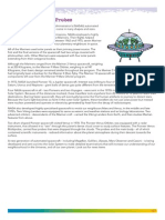 ADCBookTelescope137-138.pdf