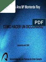 terminologia_informatizada