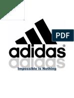 49521088-Adidas (1)