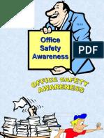 OfficesafetyAware v.15