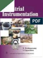 Industral Instrumentation