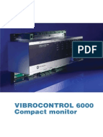 Brochure VC-6000 CM Engl.