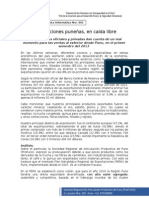 Nota Informativa - 001 - 2013(1)
