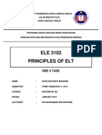 Task Report ELE.docx