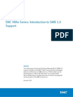 EMC VNXe Overview Support to SMB 3.pdf