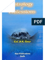 &Astrology+of+Professions.pdf