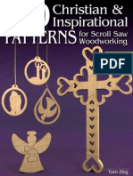 130108621 300 Christian and Inspirational Patterns