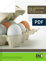 ENC-Egg-Labeling-Guide-PDF-proof.pdf