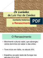 Lusíadas-1