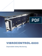 VC6000(1)