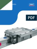 6229EN-profile-rail-guides.pdf