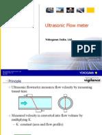 6.Ultrasonic