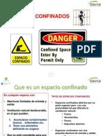 Confinados_1