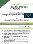 Emerging Markets Slides