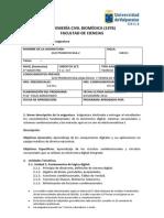 ICB321_ELECTROMEDICINA_2_-1-