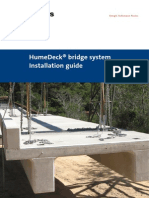 HumeDeck Installation Guide 01
