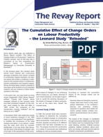 Revay Report V26 No 1