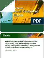 wawasan-skb