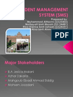 STUDENT_MANAGEMENT_SYSTEM_(SMS) Latest.ppt