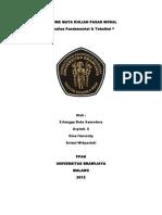 RMK Analisis Fundamental_ Kelompok 7