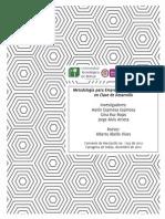 Informe final Metodología para emprendimientos culturales_0 (1)
