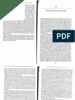 Joas-Estructuralismo y Postestructuralismo0001 Derrida