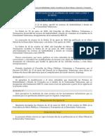 Habitabilidad 22-05-1991.pdf