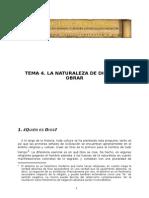 Fe Cristiana 04