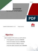 Dbs3900 Nodeb Hardware Orientation Gutchie