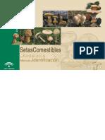 setasComestibles.pdf