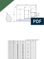 PEMOGRAMAN CNC