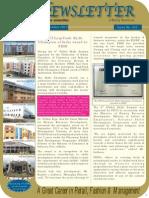 FDDI Newsletter -13!09!2013