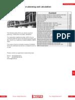 Planning_support-Podrska Projektovanju Sistema Nosaca